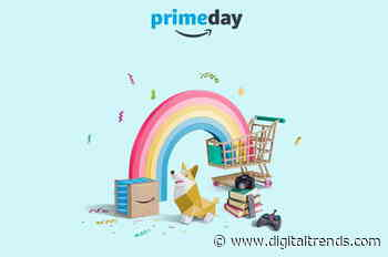 How to get a free $10 credit to spend on Amazon Prime Day 2020