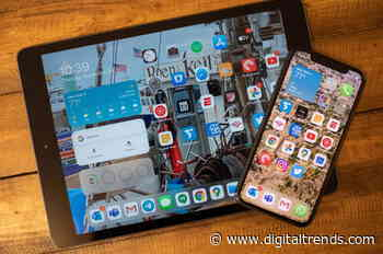 iOS 14 adds new customizations, but Apple should've fixed old flaws first
