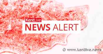 More than 160 coronavirus cases have been recorded in Kent in the last week - Kent Live