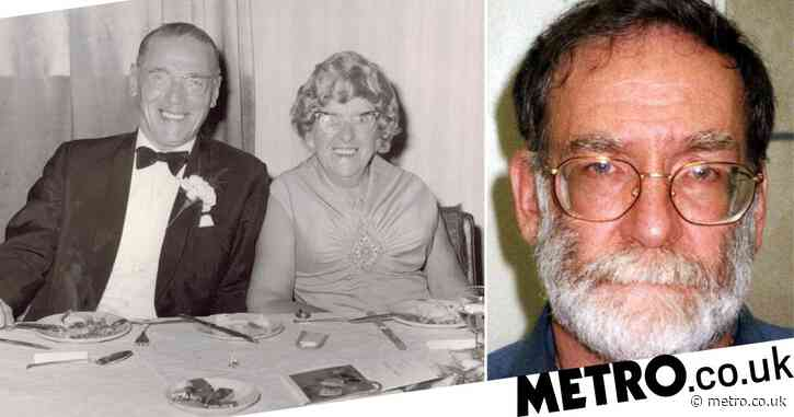 Family of Harold Shipman's final victim had to 'play detective' to uncover truth about her murder