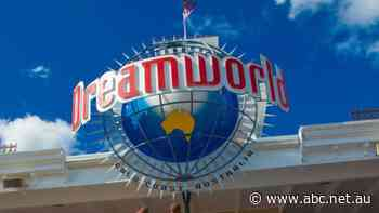 Fine for Dreamworld owners 'small' compared to other corporate penalties