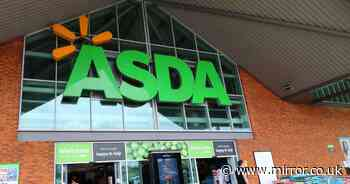 Asda worker wins thousands of fans for helping shopper who couldn't pay for food