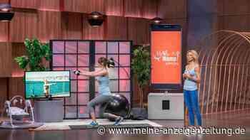 """""""Die Höhle der Löwen"""" (VOX): Bekannter RTL-Star will Mega-Deal"""