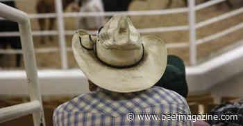 USDA nvestigation shows cattle markets work