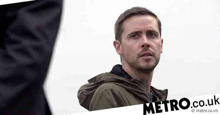 Coronation Street spoilers: Todd Grimshaw's dramatic return storyline revealed