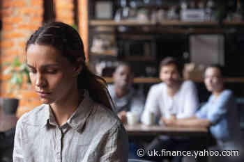 Over three-quarters of workers 'unaware' of employer domestic abuse policy