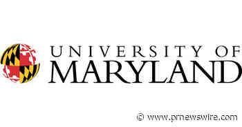 University of Maryland Names Prabhudev Konana Dean of Robert H. Smith School of Business