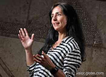 Susep aposta em salto tecnológico no setor com registro de apólices - Valor Econômico
