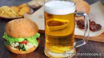 Beer Food Festival a Cusano Milanino - Milano - mentelocale.it