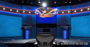 What to watch out for in the first US election TV debate