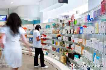 San Giuliano Milanese: taglio del nastro per la nuova farmacia comunale - 7giorni