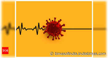 How to protect your heart during the pandemic