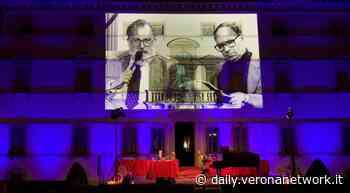 Estate a Mozzecane, quasi mille spettatori e 70 musicisti coinvolti - Daily Verona Network - Daily Verona Network