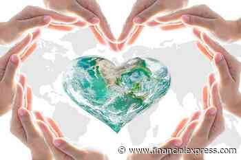 World Heart Day 2020: Tips to maintain healthy Cardio-vascular system