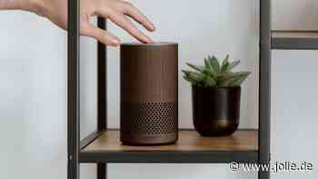 Alexa: Die lustigsten und hilfreichsten Befehle für deinen Echo