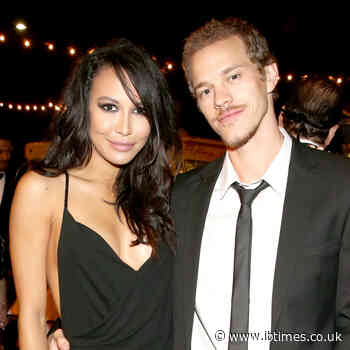 Naya Rivera's ex-husband moves in with the late actress's younger sister