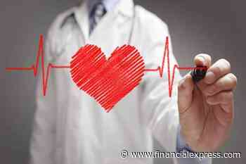 World Heart Day 2020: 4 healthy living habits to opt this World Heart Day