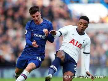 Tottenham vs Chelsea live stream: How to watch Carabao Cup fixture online and on TV tonight