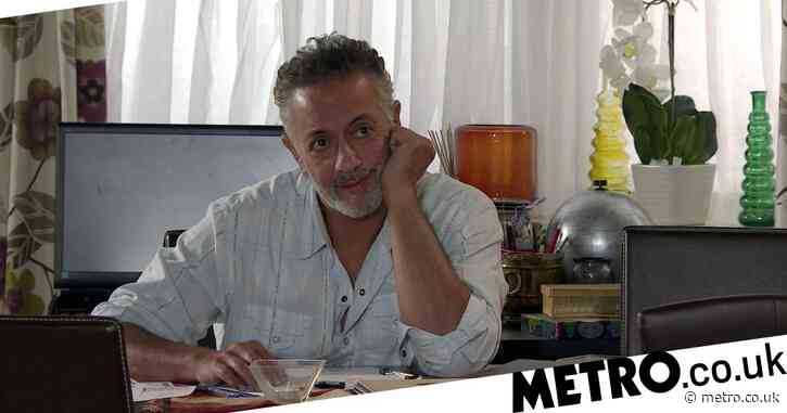 Coronation Street spoilers: Dev Alahan's danger in devastating robbery drama