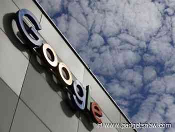 Google Cloud, Reckitt Benckiser partner to boost consumer engagement