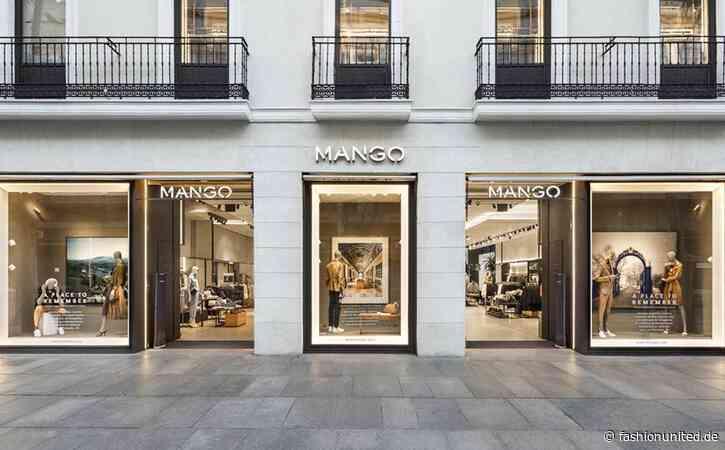 Mango beschleunigt Expansion in Indien, will zehn neue Stores eröffnen