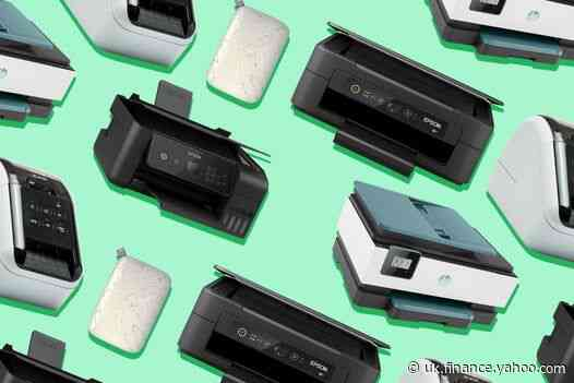 Best home printers 2020: Wireless and photo-ready devices for your home office