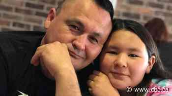 Largest outbreak of COVID-19 in an Indigenous community in Canada offers important lessons