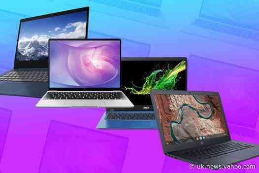 Best budget laptop 2020: Cheap HP, Dell and Lenovo laptops