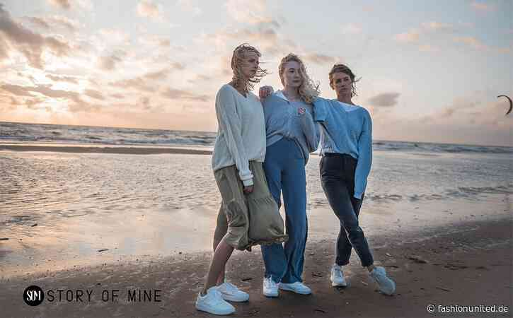 STORY OF MINE – fair Fashion Label aus Münster