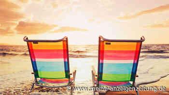 Corona: Geld zurück für gebuchten Urlaub? Gerichtsurteil stärkt Verbraucher