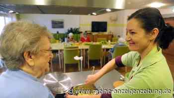 Omas Kochtipps und Küchentricks: So schmeckt's wie früher bei der Großmutter