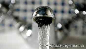 Competition watchdog turns the taps back on for water investors