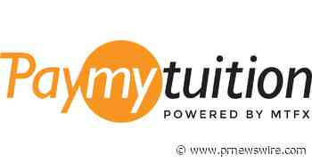 PayMyTuition Launches Payment Wheel, an All-in-One Solution Set for Canadian Education Payments With Direct Integration Into Student Information and AP Systems