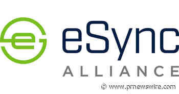 JOYNEXT Joins The eSync™ Alliance