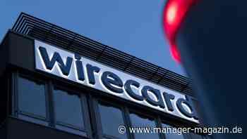 Insolvenzverwalter Jaffé meldet Erfolg: Weitere Wirecard-Töchter verkauft