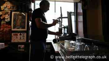Hospitality sector in Northern Ireland to face 11pm curfew