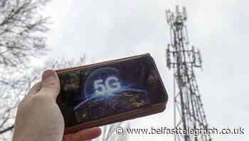 BT signs deal with Nokia as fallout from Huawei 5G ban takes effect