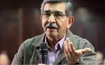 Diputado solicitará investigar al alcalde de Yaritagua por amenazas - El Pitazo