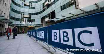 New BBC boss says plans to decriminalise TV licence fee 'don't pass logic test'
