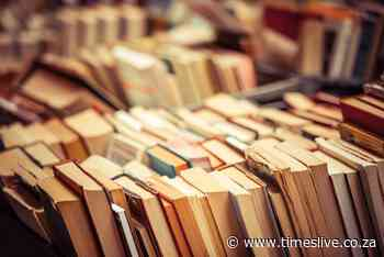 Returned library books to be 'quarantined' in Durban - TimesLIVE