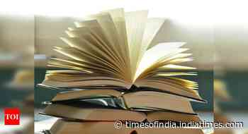 SSB Interview books that can guide you crack to difficult interviews - Times of India