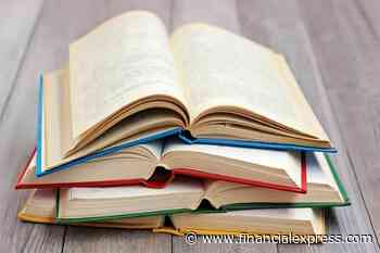 World Heart Day: Read Dil Se! Pick these books for a heart-healthy life - The Financial Express