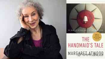 Margaret Atwood's The Handmaid's Tale among 100 most challenged books in U.S. in the past decade - cbc.ca