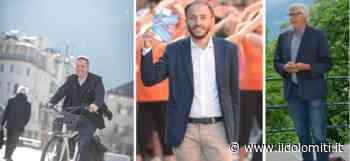 """Ballottaggi, l'Svp si schiera a Bolzano ma non a Merano. Il Pd sostiene Rösch. L'ex assessore Gennaccaro: """"Non mettiamo paletti"""" - il Dolomiti"""
