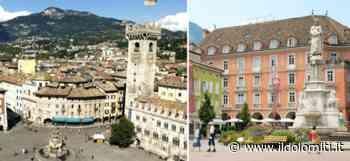 """Bolzano luogo """"ideale"""" d'Italia. Trento perde una posizione ma rimane sul podio, Belluno 30esima. Ecco la classifica di Avvenire - il Dolomiti"""
