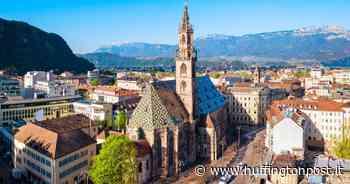 Bolzano, Pordenone, Trento: il Nord-Est domina ancora la classifica del ben vivere di Avvenire - L'HuffPost