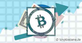 Bitcoin Cash Kurs Prognose: BCH/USD steigt 6 Prozent auf $231 – $500 bald möglich? - Kryptoszene.de
