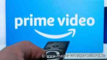 Amazon Prime Video: Neue Show mit Barbara Schöneberger, Anke Engelke und Carolin Kebekus