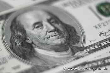 DAI-Preis (Multi-Collateral DAI) erreicht 1,00 USD » IMS - Internationales Magazin für Sicherheit (IMS)