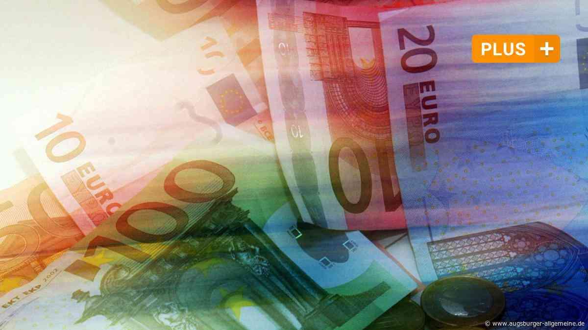 Geldwäsche-Prozess in Landsberg: Angeklagter schweigt beharrlich